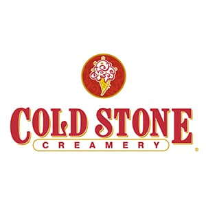 """""""Cold Stone, Experience Commerce"""""""